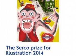 2013.190_M__Serco_Poster_Double-Royal_LR-1-page-001-e1395520816627