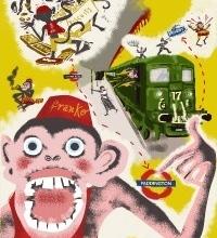 Monkey-Story-GillB2-e1393709197490
