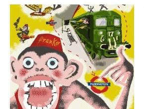 Monkey-Story-closeup3