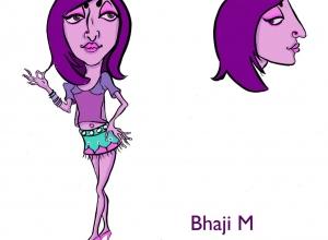 Bhaji-M-_Simpleviewer
