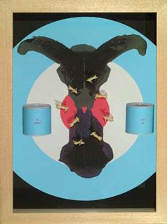gill-bradley-design-(3)