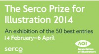 serco flyer text